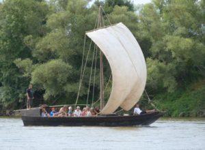 Terre et Loire