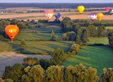brissac-montgolfiere-1