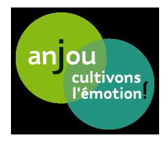 logo-anjou-cultivons-emotion