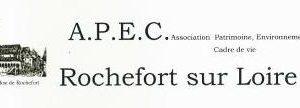Association Patrimoine Environnement Cadre de Vie (A.P.E.C)
