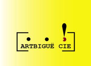 Compagnie de théâtre Artbiguë