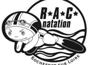 RAC Natation