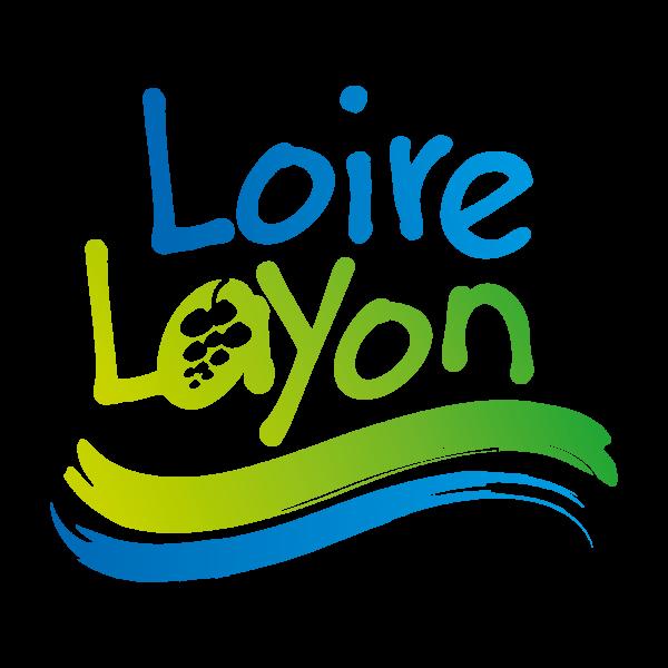 ot-loire-layon-rvb-600x600