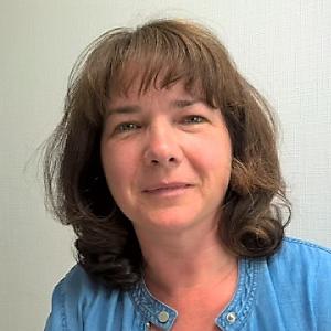 Angelica Gouffier