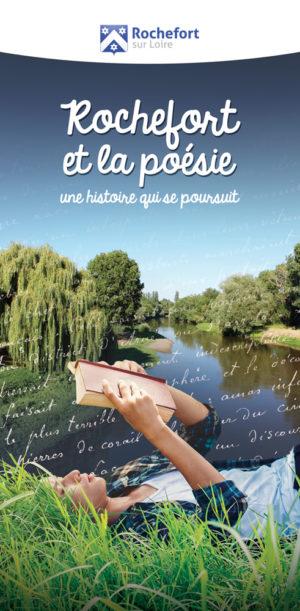 couverture plaquette centre poetique