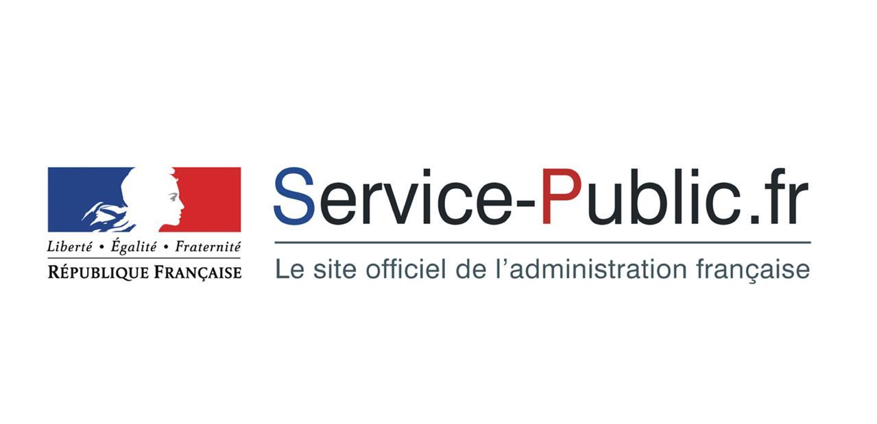 service publique