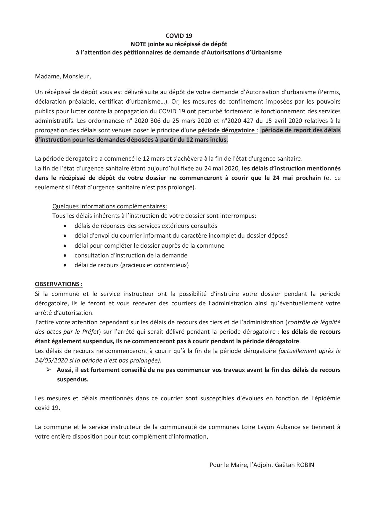 courrier-recepisse-depot-commune-covid-19-1