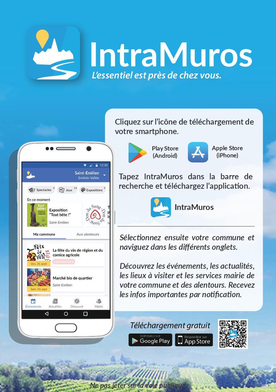 M_4.Communication_Flyer_IntraMuros_pour_les_citoyens_format_A5_2019111322115658784-3