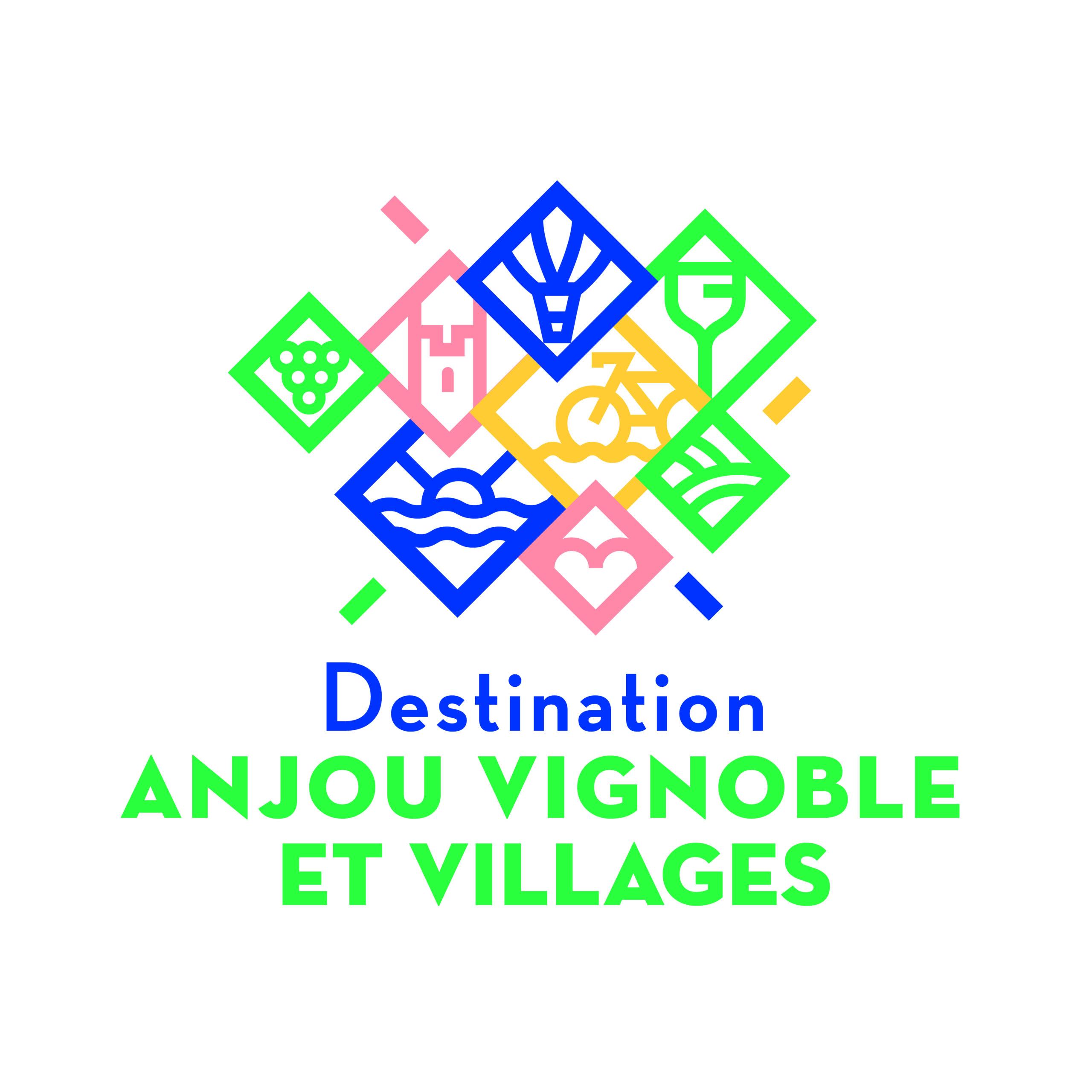 Loire Layon Aubance_logo_carré_CMJN