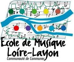 Ecole Intercommunale de Musique Loire-Layon