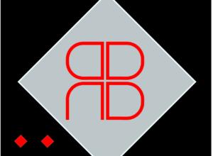 RACINEUX Benjamin – plomberie – salle de bains et chauffage
