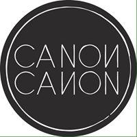 Cave Bar à vins Canon Canon